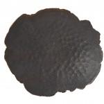 Muffin Ceramics_002