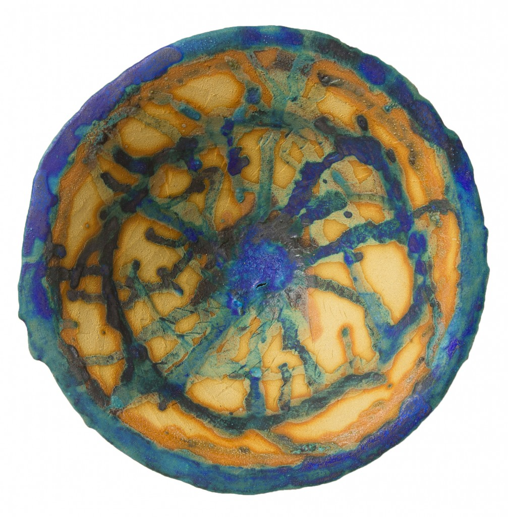Muffin Ceramics_006