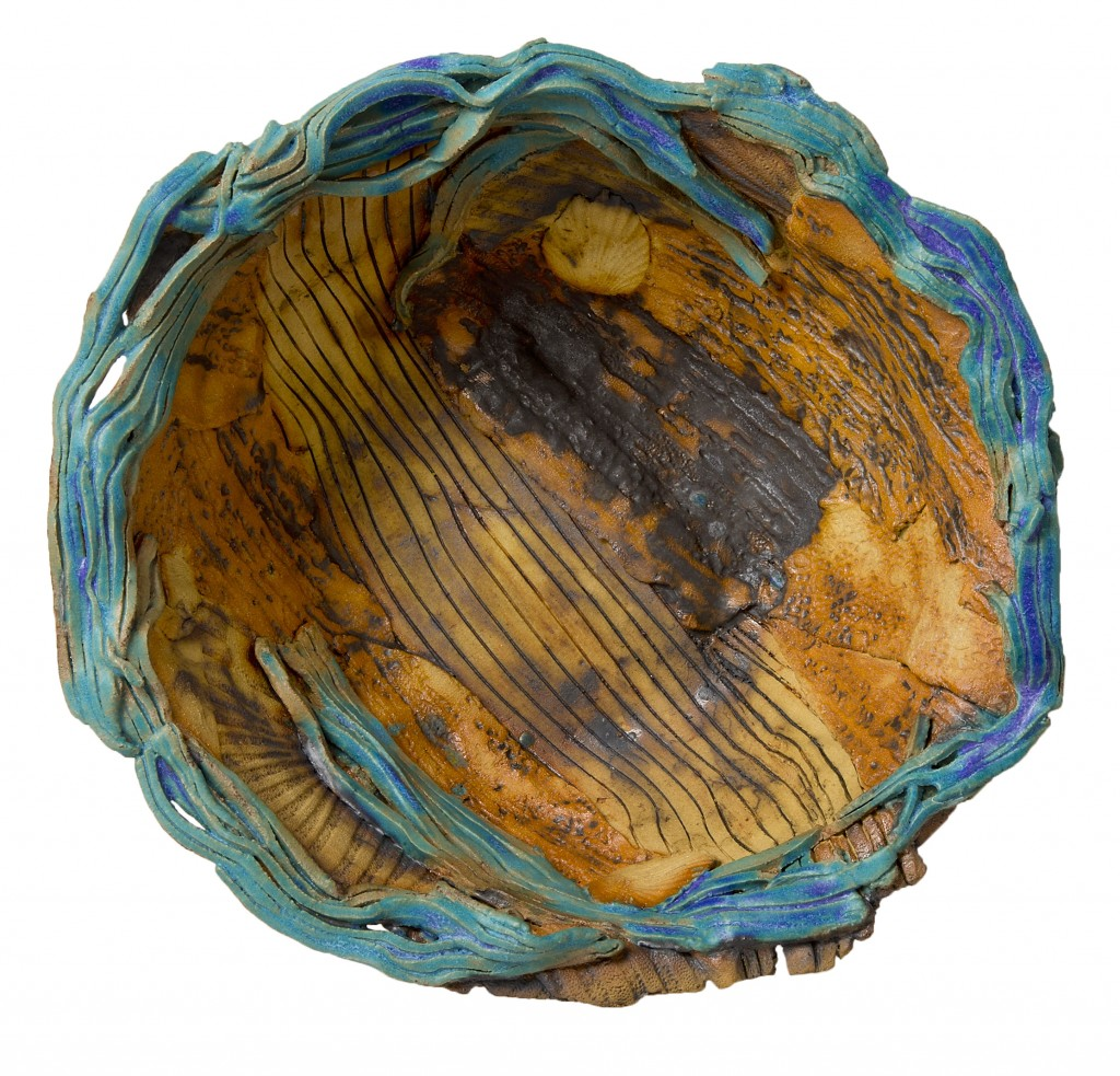 Muffin Ceramics_007