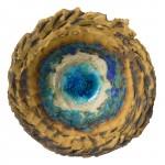 Muffin Ceramics_008