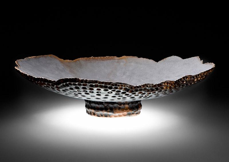Muffin Ceramics_011