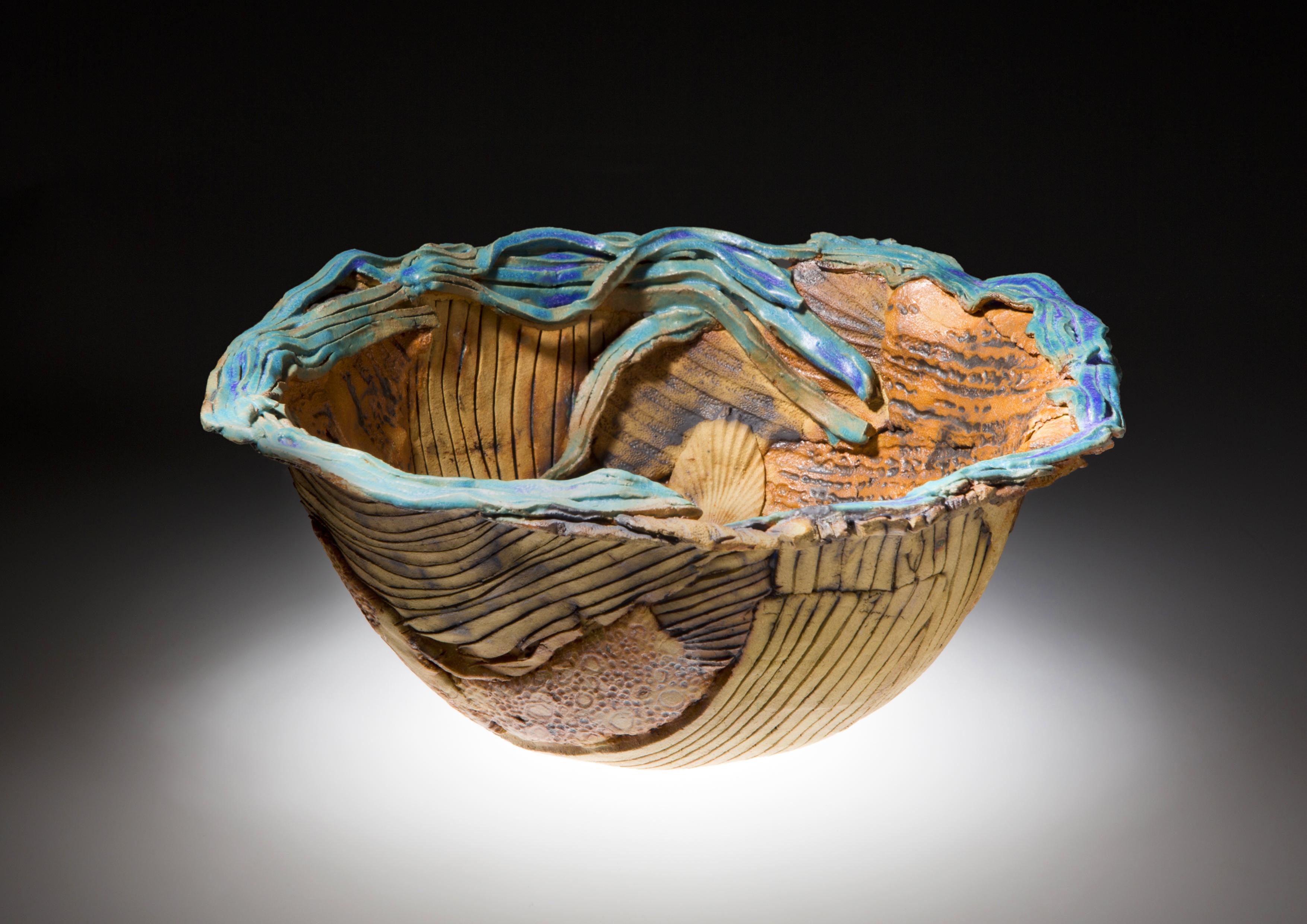 Muffin Ceramics_013