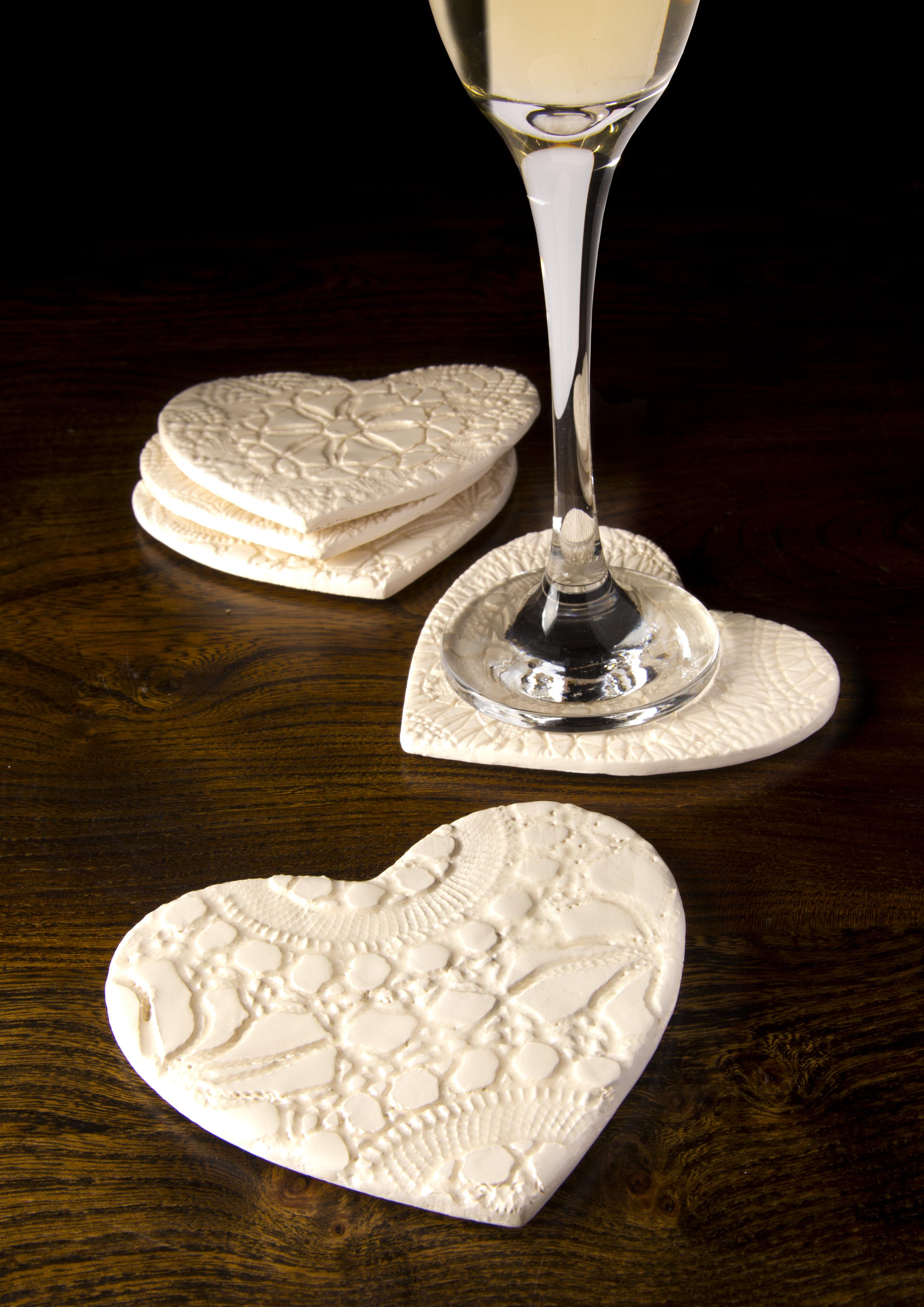 Muffin Ceramics_022