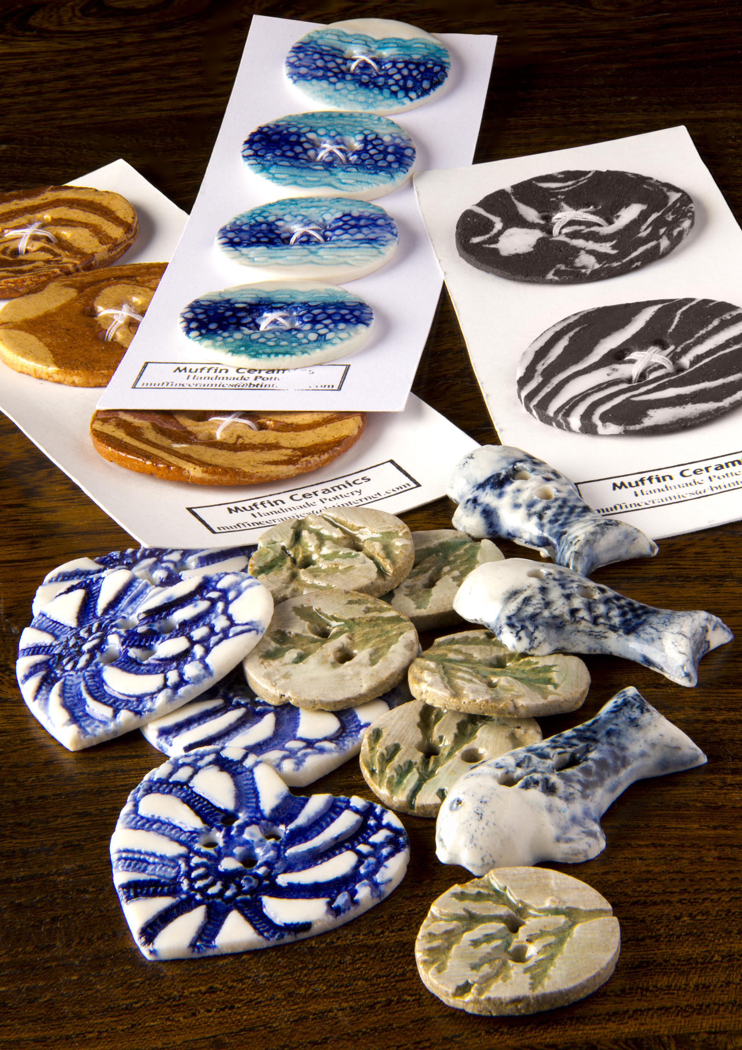 Muffin Ceramics_024