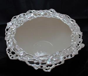 lustre bowl 1